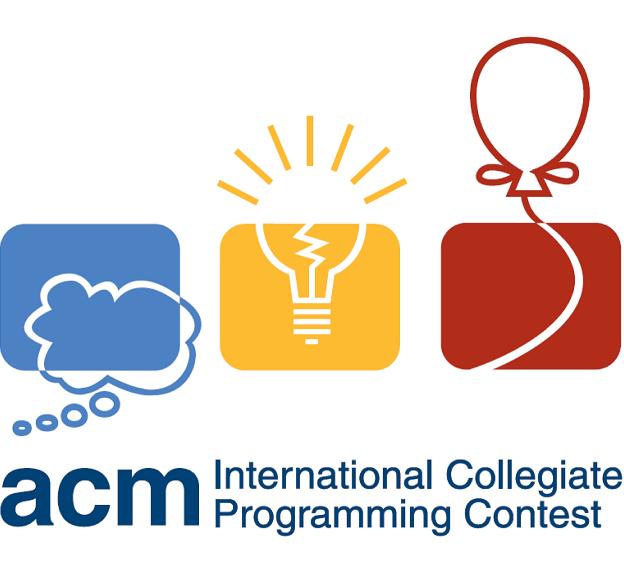 miniatura Finały światowych ACM International Collegiate Programming Contest