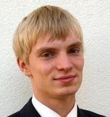 miniatura do artykułu Stypendium Ministra Nauki i Szkolnictwa Wyższego dla dr. Andrzeja Grzesika