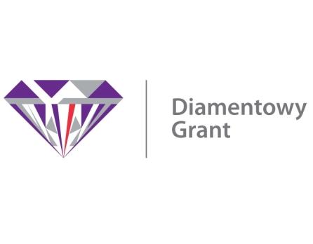 miniatura Konrad Deka laureatem konkursu Diamentowy Grant