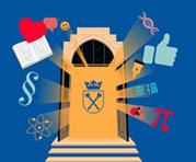 miniatura Wirtualne Dni Otwarte UJ w dniach 25-26 marca