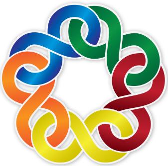 miniatura Sukces Polek w Europejskiej Olimpiadzie Matematycznej dla Dziewcząt