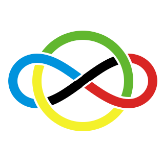 miniatura do artykułu Wielki sukces reprezentacji Polski w Międzynarodowej Olimpiadzie Matematycznej