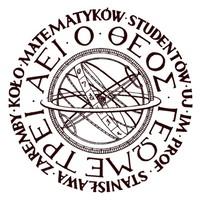 miniatura XXI Międzynarodowe Warsztaty dla Młodych Matematyków