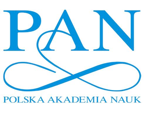 miniatura Wyniki wyborów do komitetów naukowych Polskiej Akademii Nauk
