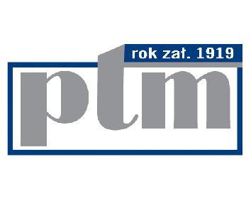 miniatura Konkurs im. Józefa Marcinkiewicza na najlepszą pracę studencką z matematyki