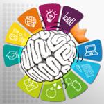 miniatura Tydzień Jakości Kształcenia - rejestracja
