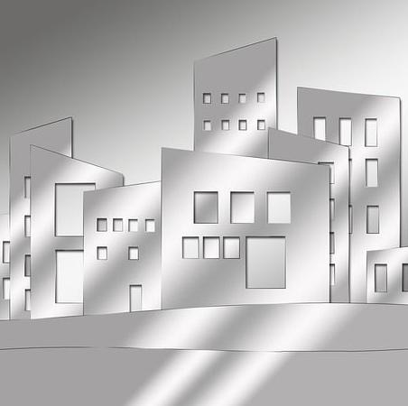 miniatura II tura składania wniosków o miejsce w domu studenckim dla studentów i doktorantów