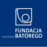 miniatura Fundusz Stypendialny Grupy Pracuj dla tegorocznych maturzystów