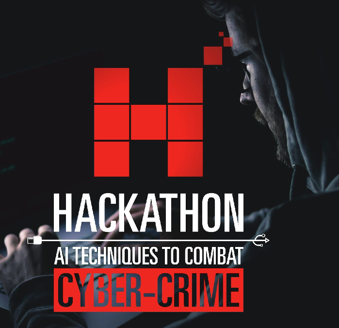 miniatura Hackathon HSBC - termin rejestracji uczestników został przedłużony do 30.11 br. Cenne nagrody czekają!
