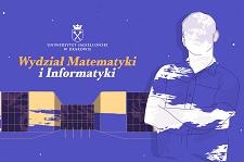 miniatura Kodowanie ANS stworzone przez dra Jarosława Dudę podbija wirtualny świat.