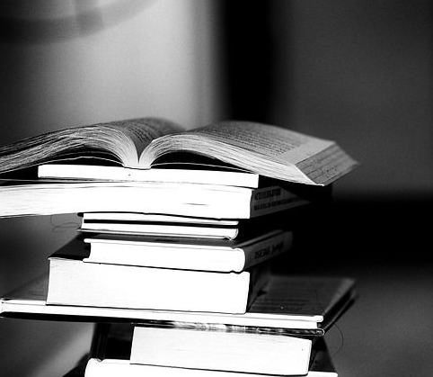 miniatura Odbiór decyzji dot. stypendium rektora dla najlepszych studentów