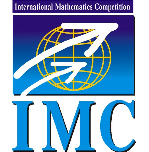 miniatura do artykułu Sukces studentów z naszego wydziału w International Mathematics Competition for University Student