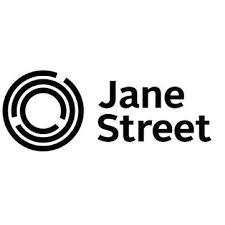 miniatura Spotkanie z firmą Jane Street