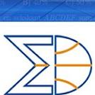 miniatura do artykułu Krzysztof Ciesielski wiceprzewodniczącym WFNMC