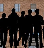 miniatura Wydawanie decyzji stypendialnych studentom - stypendium socjalne - 6-9.11 br., stypendium rektora - 17-22.11 br., pokój 1005