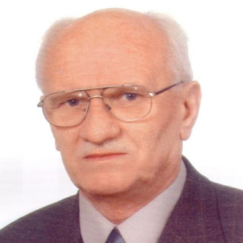 miniatura do artykułu Zmarł prof. Andrzej Zajtz