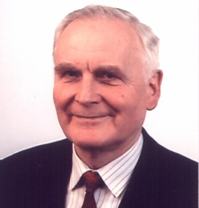 miniatura Sesja poświęcona Profesorowi Bolesławowi Szafirskiemu