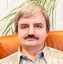 miniatura Sławomir Kołodziej członkiem PAU