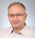 miniatura Prof. Stanisław Migórski wśród najczęściej cytowanych naukowców na świecie