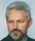 miniatura Zmarł prof. dr hab. Zdzisław Denkowski