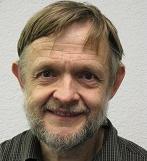 miniatura Praca prof. Weymana w Inventiones Mathematicae