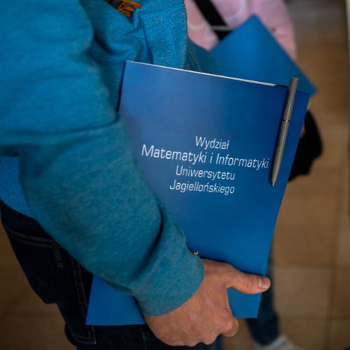 miniatura Tryb zajęć w semestrze zimowym 2020/21