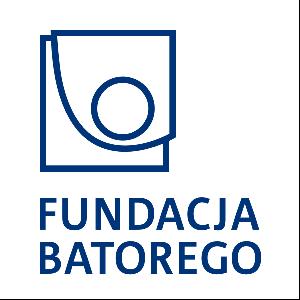 miniatura Fundusz Stypendialny Grupy Pracuj przy Fundacji Batorego dla studentów I roku Wydziału Matematyki i Informatyki UJ