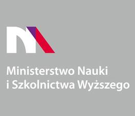 miniatura Wnioski o stypendium ministra dla studentów